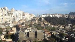 Kamel Spanionli - Nozdom Bel Mous