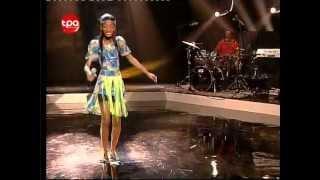 getlinkyoutube.com-Angola Encanta 2012 Semi-Final - Telma (2/2)