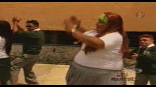 getlinkyoutube.com-RenaKa (RNK) - Parodia Rebelde (RBD) Omar Chaparro, No Manches