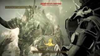 getlinkyoutube.com-Fallout 4 - Музей ведьм Салеман