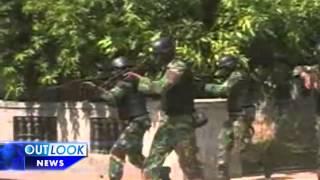 getlinkyoutube.com-KOMPI TAIPUR TNI ANGKATAN DARAT GELAR LATIHAN TEMPUR