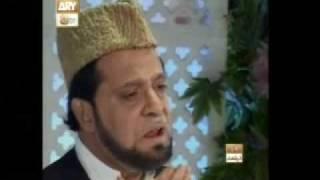 Noori Mehfil Pe Chadar- Siddique Ismail