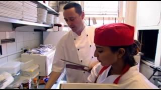 getlinkyoutube.com-The Apprentice UK Series 4 Episode 3