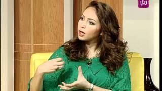 getlinkyoutube.com-نصائح للمرأة الحامل مع رولا القطامي