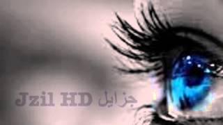 getlinkyoutube.com-#شيله : خذيت الحب  #كلمات و أداء : فهد الشهراني
