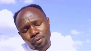 Jose Wamapendo - Karibu Yesu (Official Video)