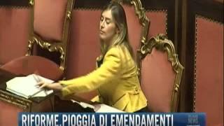 Titoli-News-Italia 17-07-2014 AM