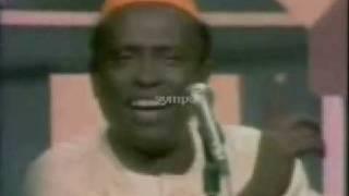getlinkyoutube.com-محمد أحمد عوض - من فريع البان