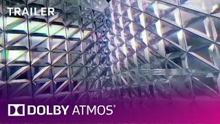 "getlinkyoutube.com-Dolby Atmos: ""Unfold"" Cinema Trailer"