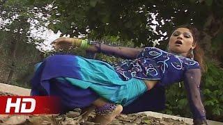 getlinkyoutube.com-PAAKE SANU AADATAN VE - SONU MIRZA - PAKISTANI MUJRA DANCE