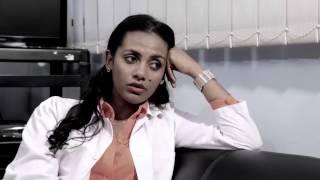 Dana season 4  part 30 -Ethiopian -Drama -2016