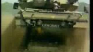 getlinkyoutube.com-Scorpion Reconnaissance Tank