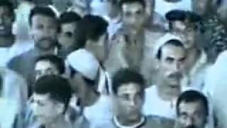 getlinkyoutube.com-الشيخ محمد عبدالهادى قصة الوفاء كامله