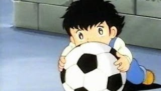 getlinkyoutube.com-Los Super Campeones | Misterio del capitulo final