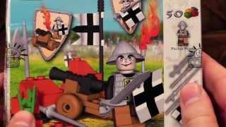 getlinkyoutube.com-Not-Actually-Lego Special! | Ashens