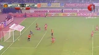 getlinkyoutube.com-اهداف مباراة الترجي الرياضي التونسي والنادي الافريقي 2-0 دربي العاصمة 121 HD