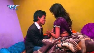 HD मानब नाही लेहब टंगड़ी उठाके - Churan Chatake - Bhojpuri Hot Songs 2015 new