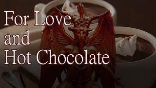 "getlinkyoutube.com-""For Love and Hot Chocolate"" - by K. Banning Kellum - Creepypasta"