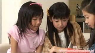 getlinkyoutube.com-「聖おいも屋学園」第1話