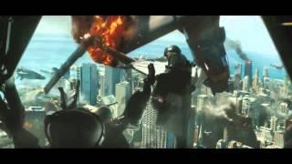getlinkyoutube.com-Alien Invasion:The Battle for Earth
