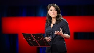getlinkyoutube.com-The price of shame | Monica Lewinsky