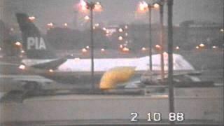 getlinkyoutube.com-PIA Boeing 747 Takeoff from London-Heathrow Airport in 1988