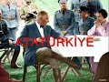 MUSTAFA KEMAL ATATURK ATA ATATURK ATATURKIYE