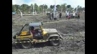 getlinkyoutube.com-atambua open off  road be'o ewin