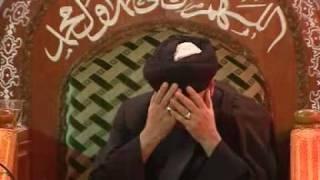 getlinkyoutube.com-سيد جاسم الطويرجاوي الكربلائي - يحسن خويه طوليت