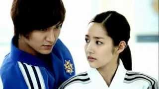 getlinkyoutube.com-Lee Min Ho's Famous Dramas