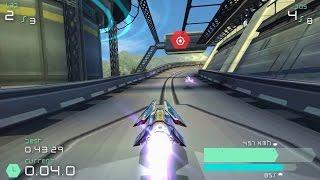 getlinkyoutube.com-Top 10 Best PSP Game Graphics 1080p HD Part 2