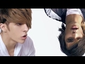 The Anime Man - TORNADO ft Sebastiano Serafini #thechocolate