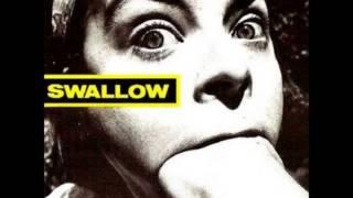 getlinkyoutube.com-Swallow - Swallow (Full Album)