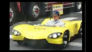getlinkyoutube.com-O carro mais baixo do mundo