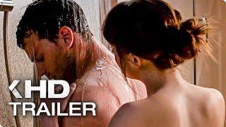 getlinkyoutube.com-FIFTY SHADES DARKER Trailer 2 (2017)