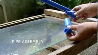 getlinkyoutube.com-aquaponics..._Bell siphon detail assembly