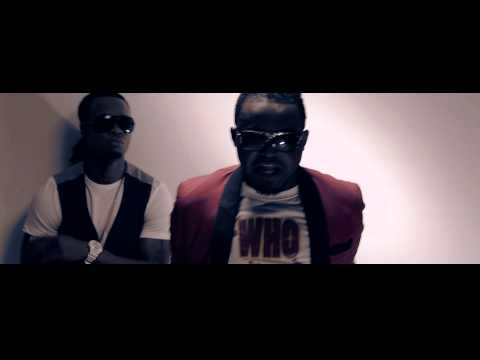 Jaystuntz - Body Body Ft. Flavour & Waga G (Official Video) [AFRICAX5]