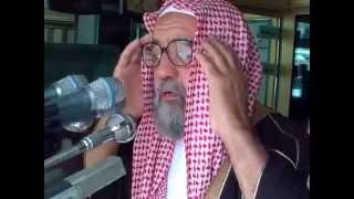getlinkyoutube.com-روائع الشيخ فاروق حضراوي / آذان الحرم المكي / ايهم