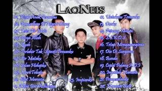 LaoNeis Full Song 23 | Best Of The Best Official width=