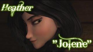 getlinkyoutube.com-Heather~Jolene