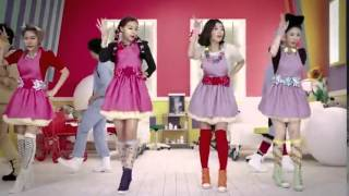 getlinkyoutube.com-японский клип , начало так себе но песня ваще круто   но клип прикольный!!!165931770 480p