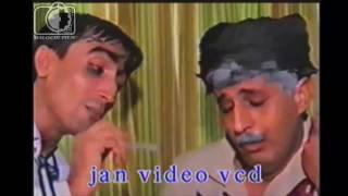 Full balochi film [TAGANI DUNIYA] Anwar ghulam