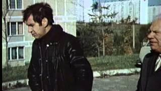 """getlinkyoutube.com-Фитиль """"Крепкий обычай"""" (1980) смотреть онлайн"""