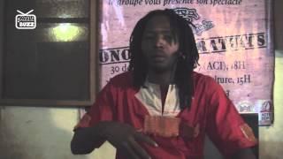 Les talents ont besoin de soutien, pour pouvoir représenter le reggae malien à travers le monde