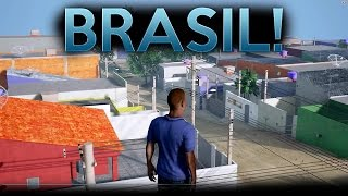 getlinkyoutube.com-JOGOS BRASILEIROS INCRÍVEIS! - Parte 2