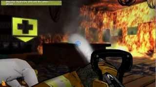 getlinkyoutube.com-Real Heroes: Firefighter Walkthrough Mission 1 HD