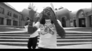 Brasco - Jeune Negro Rmx (ft. Jhon Gali)
