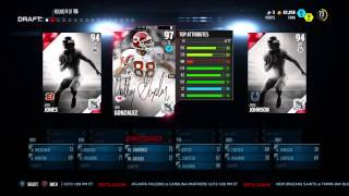 getlinkyoutube.com-Madden 16 Draft Champions with Freestyle