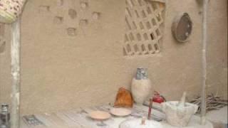 getlinkyoutube.com-Maula Ali (A.S) Home in Makka Mukarma, Suadi Arabia
