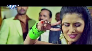 भोजपुरी का हॉट आइटम डांस - ऐसा आइटम डांस आपने कभी नाही देखा होगा - Bhojpuri Hit Songs